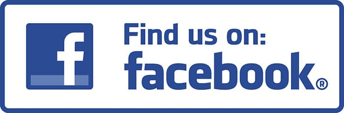 Jobs for Felons: Find us on facebook