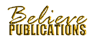 Jobs for Felons: Believe Publications